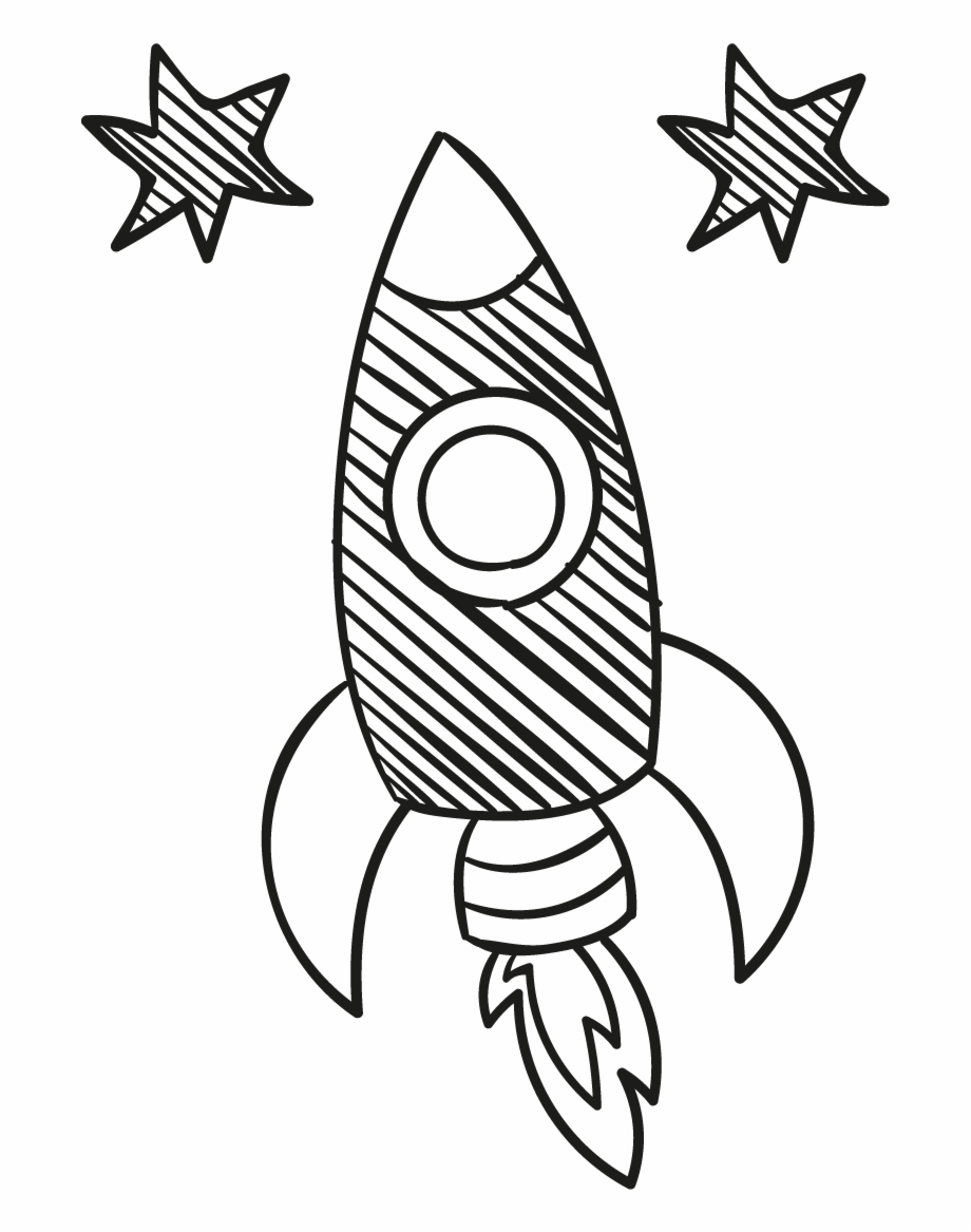 Clip Art Transparent Black And White Hand Drawn Elements Drawn Rocket Png Transparent Png Download 4816334 Vippng If you find any inappropriate image content on pngkey.com, please contact us and we will take appropriate action. clip art transparent black and white