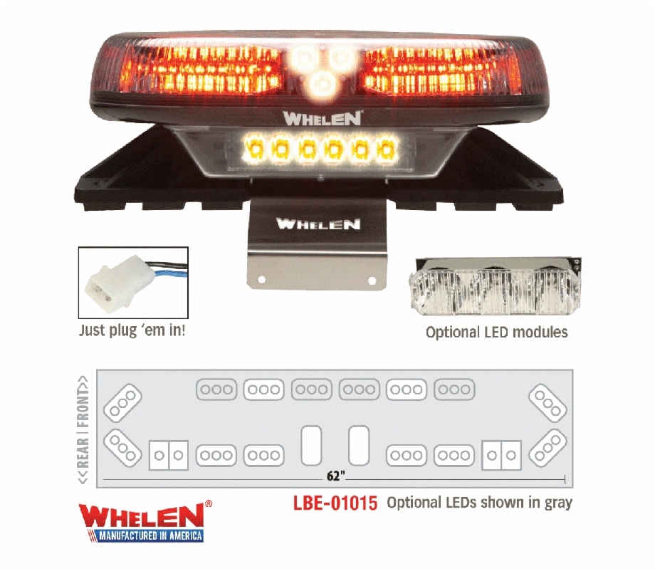 Whelen Justice Wiring Diagram | Transparent PNG Download #4828272 - VippngVippng