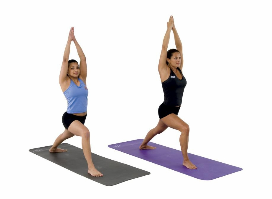 Services People Doing Yoga Png Transparent Png Download 4828611 Vippng