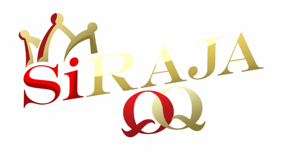Live Bola Sirajaqq Poker Judi Bola Live Casino Graphic Design Transparent Png Download 4847862 Vippng