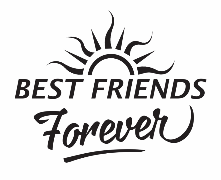 Friends Forever Png Text Online Shopping Banner Transparent Png Download 493393 Vippng