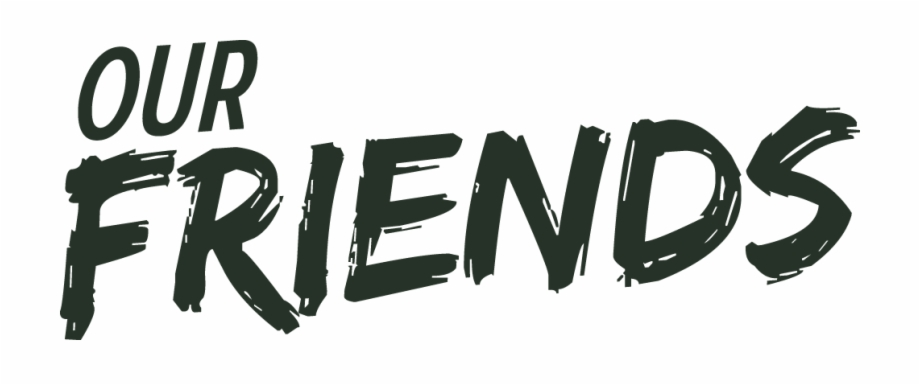 Friends Png Image With Transparent Background Transparent Background Friends Logo Transparent Png Download 495898 Vippng