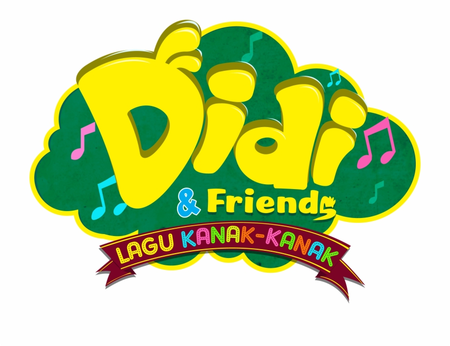 Clipart For U Didi And Friend Logo Png Transparent Png Download 495932 Vippng