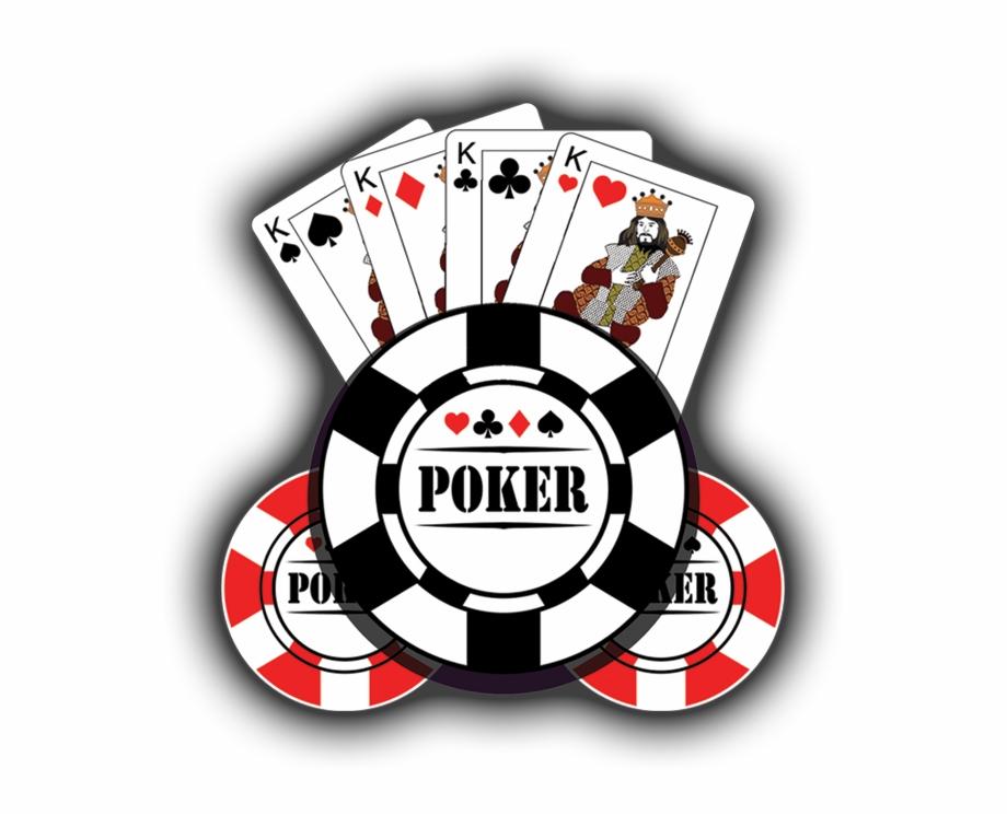 Poker Chips Main Transparent Poker Chips Png Transparent Png Download 496504 Vippng
