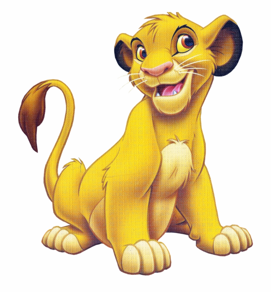 15 Lion King Simba Png For Free Download On Mbtskoudsalg Lion King Simba Png Transparent Png Download 496875 Vippng