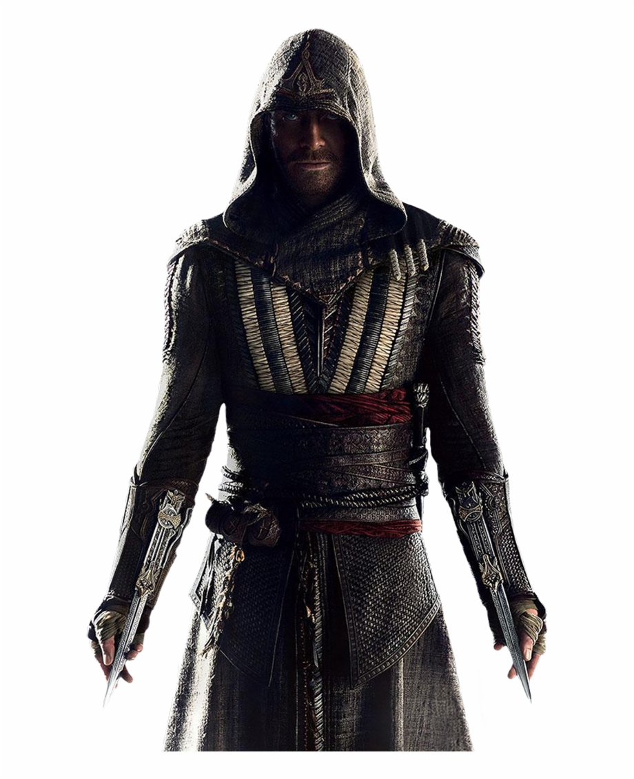 Png Assassin S Creed Movie Assassin S Creed Movie Png