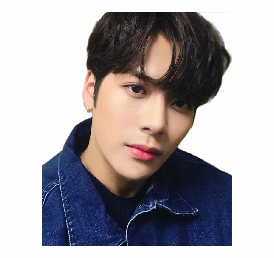 Jackson Jacksonwang Got7 Freetoedit Handsome Hong Kong Men Transparent Png Download 4948916 Vippng