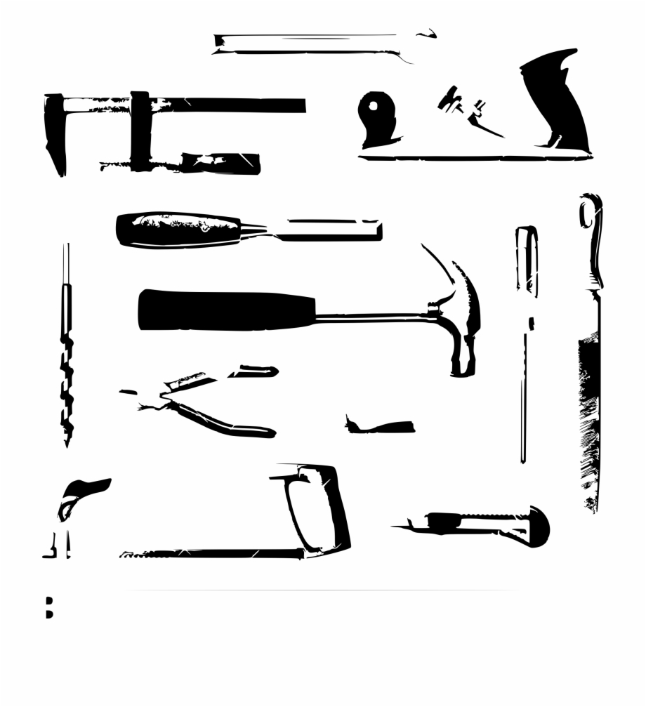 Hand Tool Angle png download - 600*568 - Free Transparent Hand Tool png  Download. - CleanPNG / KissPNG