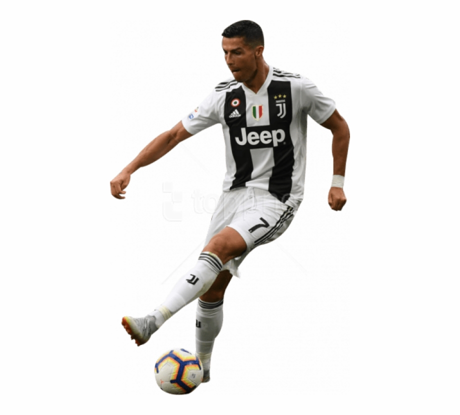 download cristiano images cristiano ronaldo juve png transparent png download 4972328 vippng cristiano ronaldo juve png