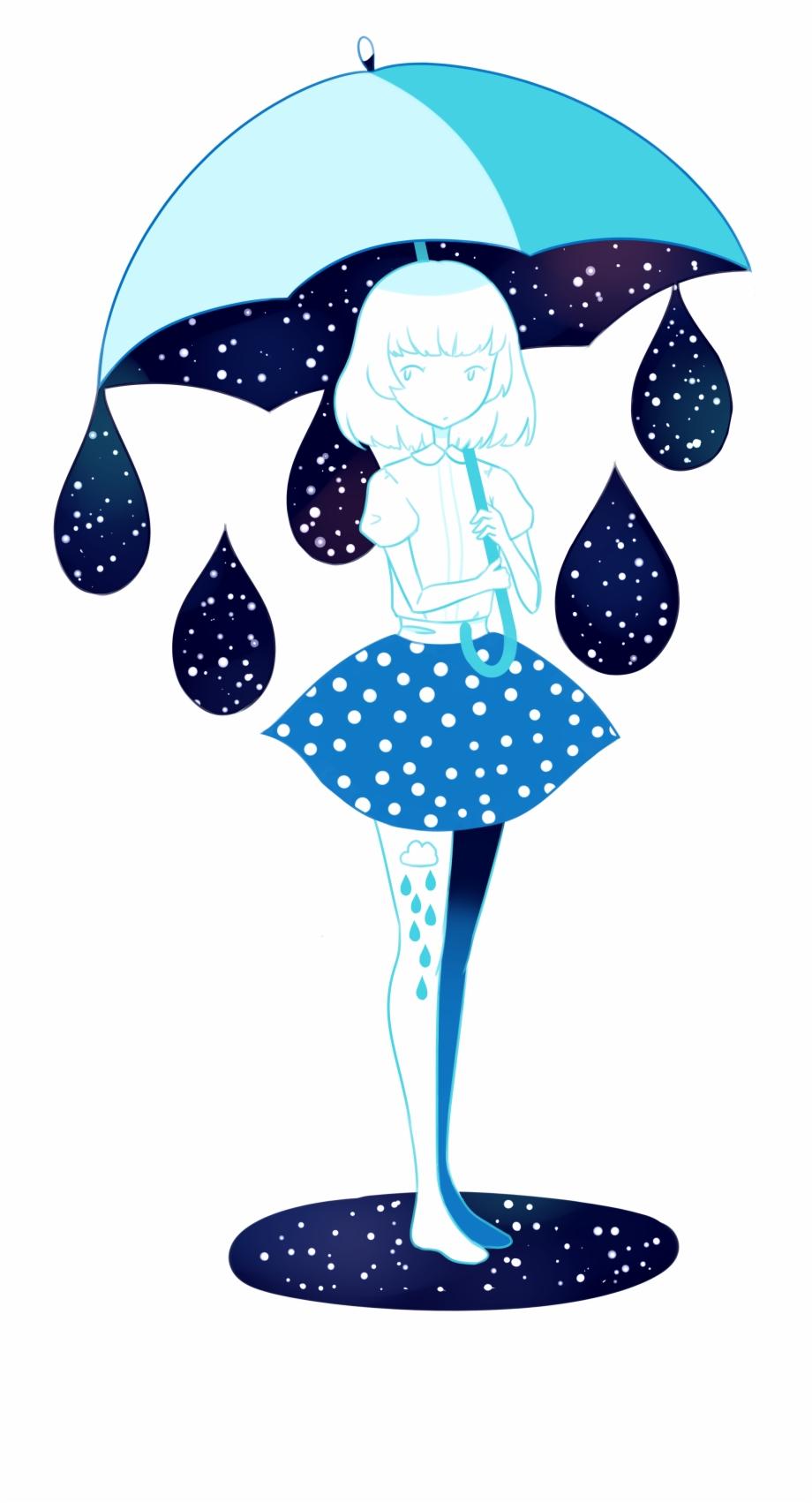 498 4983386 drawing desktop wallpaper art aesthetics magical girl drawing