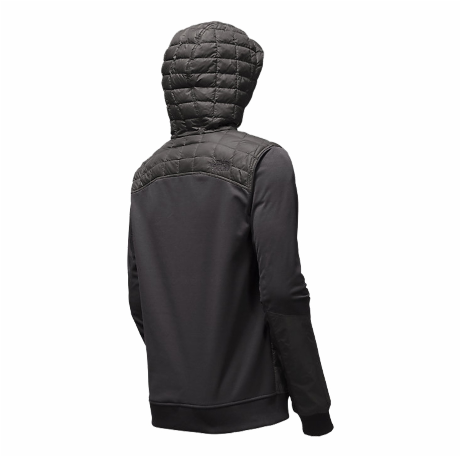 North Face Jacket Roblox