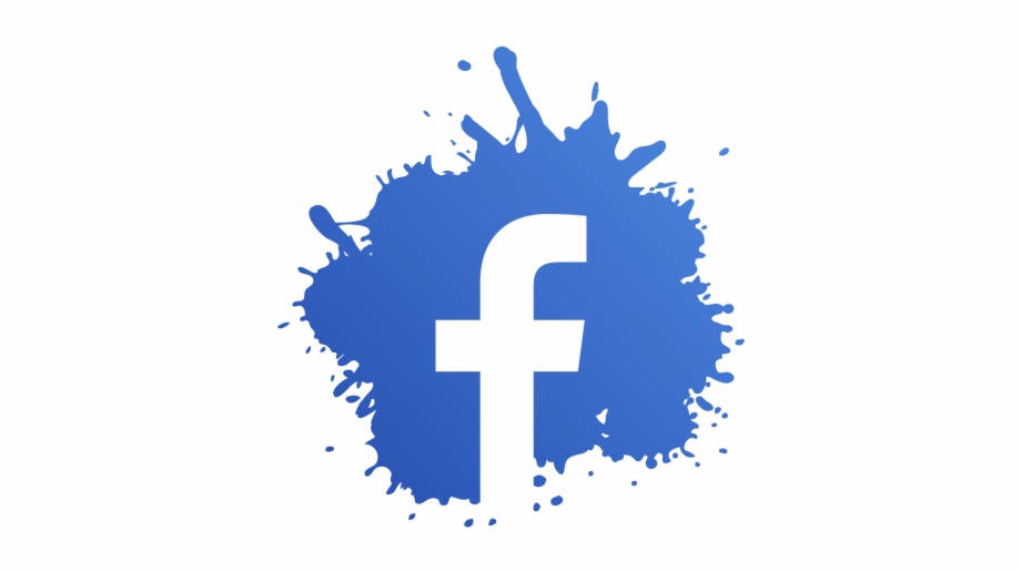 Facebook Icon Transparent Png Whatsapp Icon Png Transparent