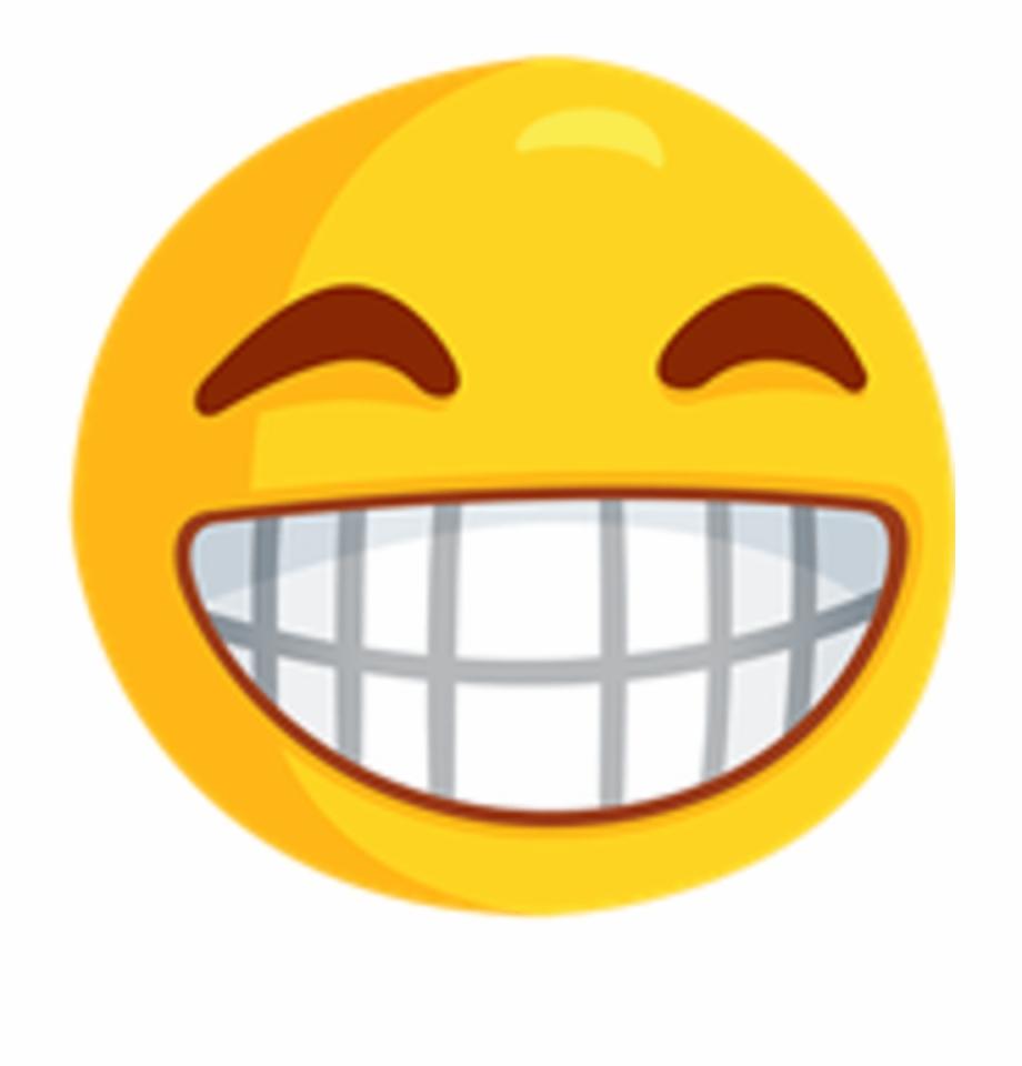 Kiss Lips Emoji Facebook Lipstutorial Org - Emoji