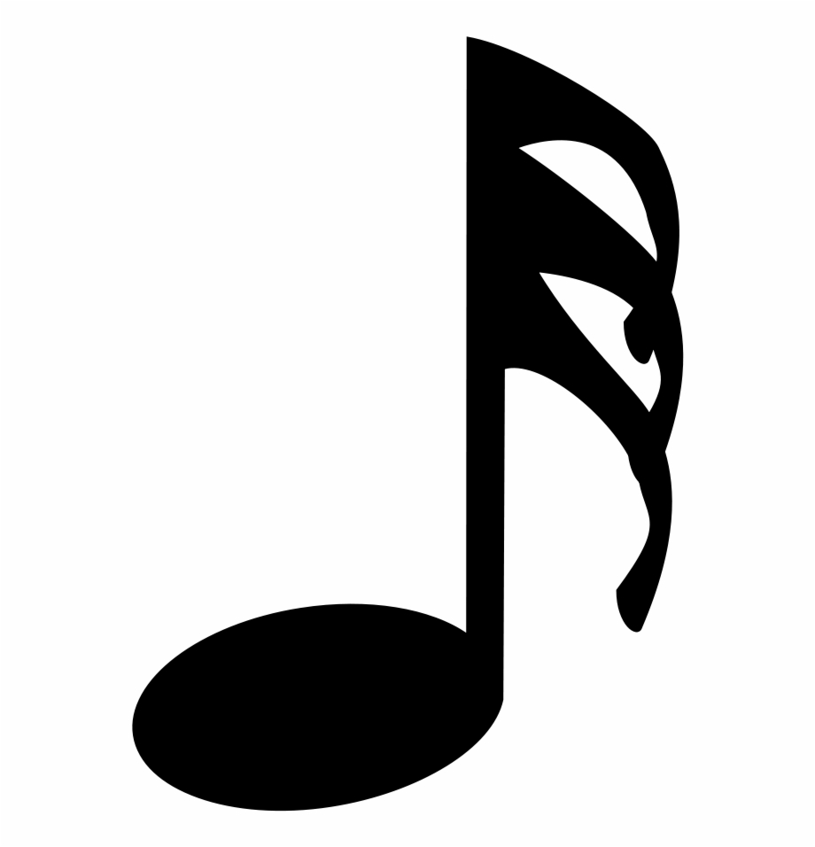 Music Notes Symbols Clip Art Free Clipart Images Musical Notes Png Transparent Png Download 59507 Vippng