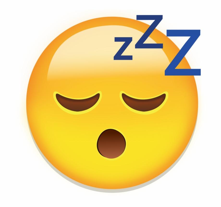 Αποτέλεσμα εικόνας για free emojis clipart