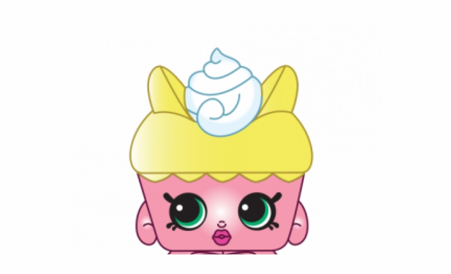shopkins wallpaper