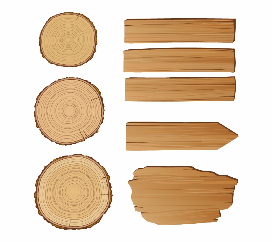 And Wooden Photography Lumber Sign Wood Stock Placa De Madeira