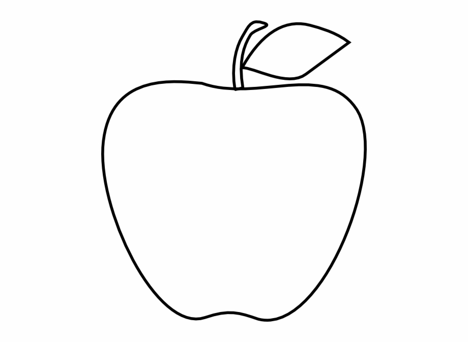 забороняється заходити шаблон яблока фото частью заправить