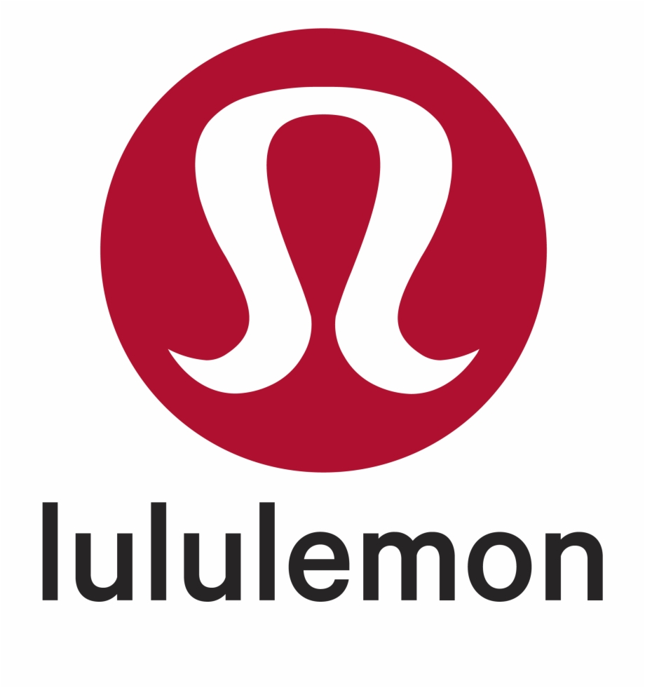 Lululemon up 50% off!