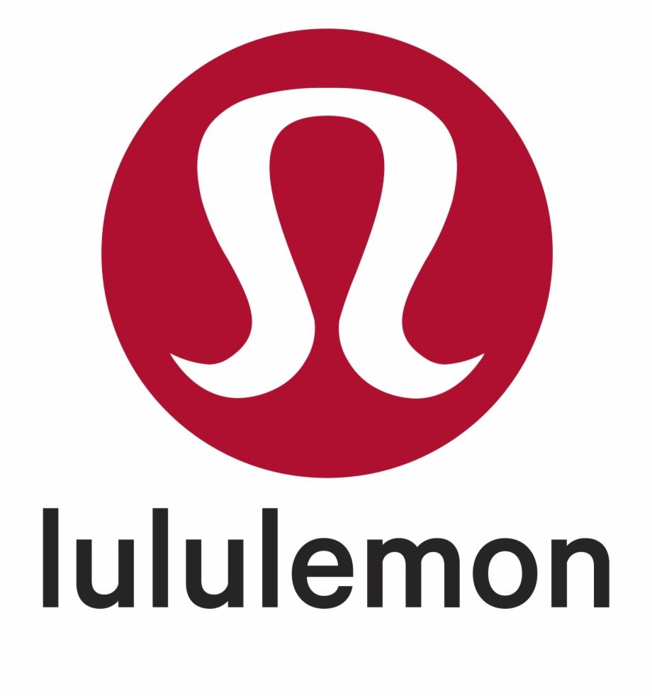 瑜伽界奢侈品牌Lululemon高达70% off! $29!