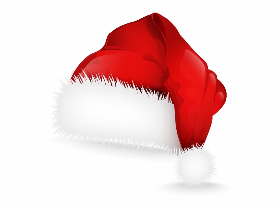 Sfondi Babbo Natale.Bonnet Euclidean Vector Hat Christmas Free Hq Image Cappello Babbo Natale Sfondo Trasparente Transparent Png Download 5132675 Vippng