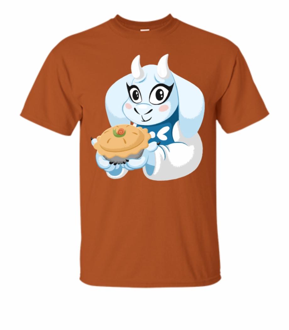 Undertale Shirt Toriel Taleauto Goku T Shirt Obey Transparent