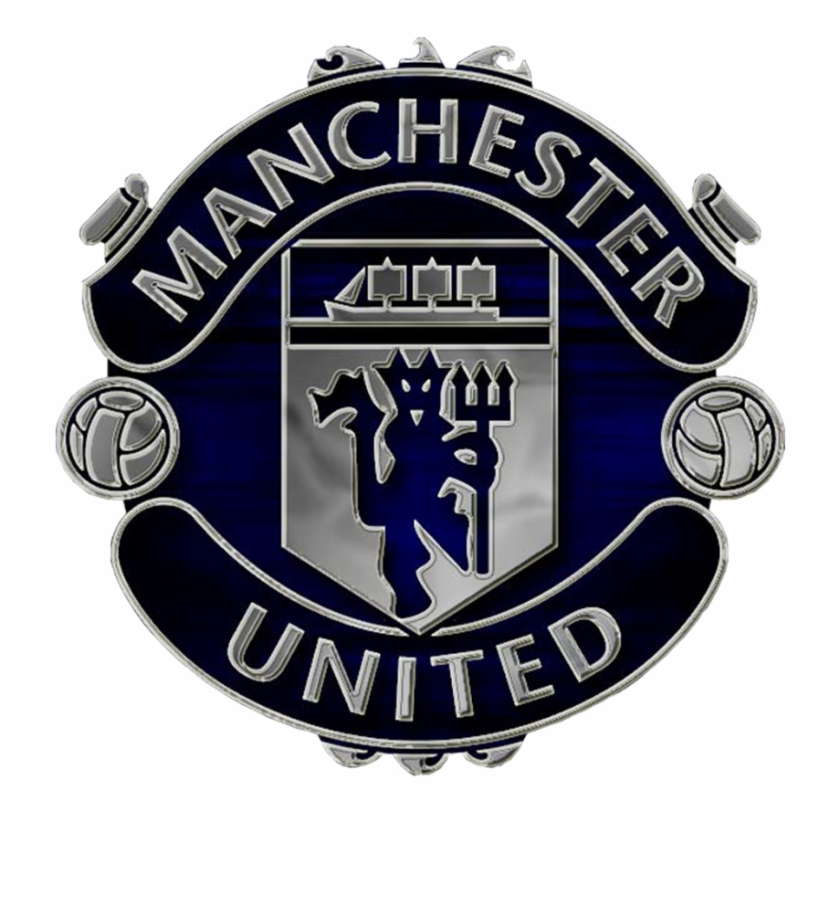 manchester united png transparent image manchester united transparent png download 523805 vippng manchester united png transparent image