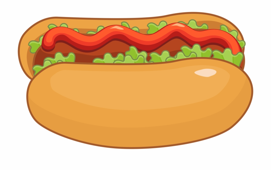 hot dog png clipart hotdog sandwich clipart transparent png download 527282 vippng hot dog png clipart hotdog sandwich