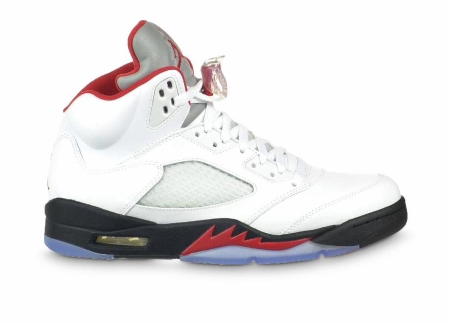 Every Style Of Air Ranked Willamette Week Air Jordan Shoes