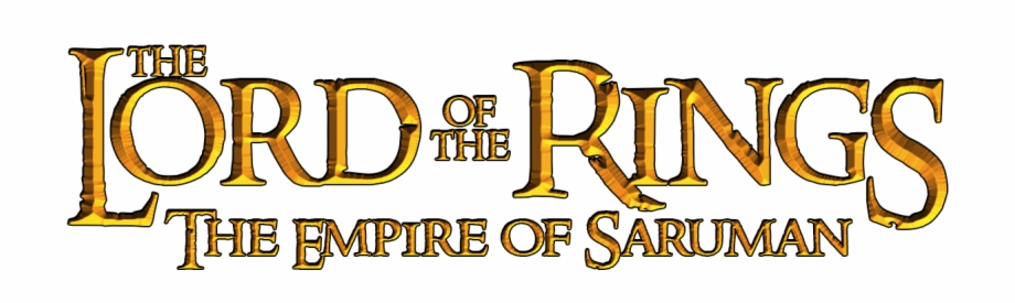lego lord of the rings logo transparent png download 5252998 vippng lego lord of the rings logo