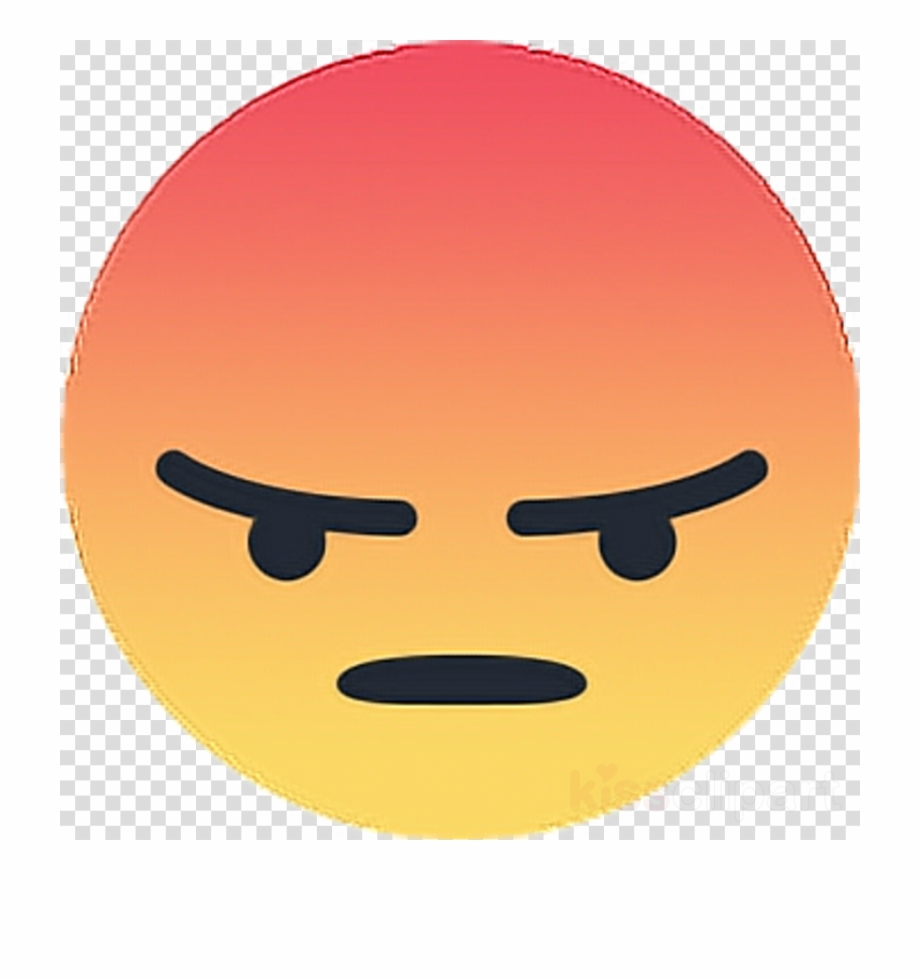 534-5346198_facebook-png-face-angry-reac