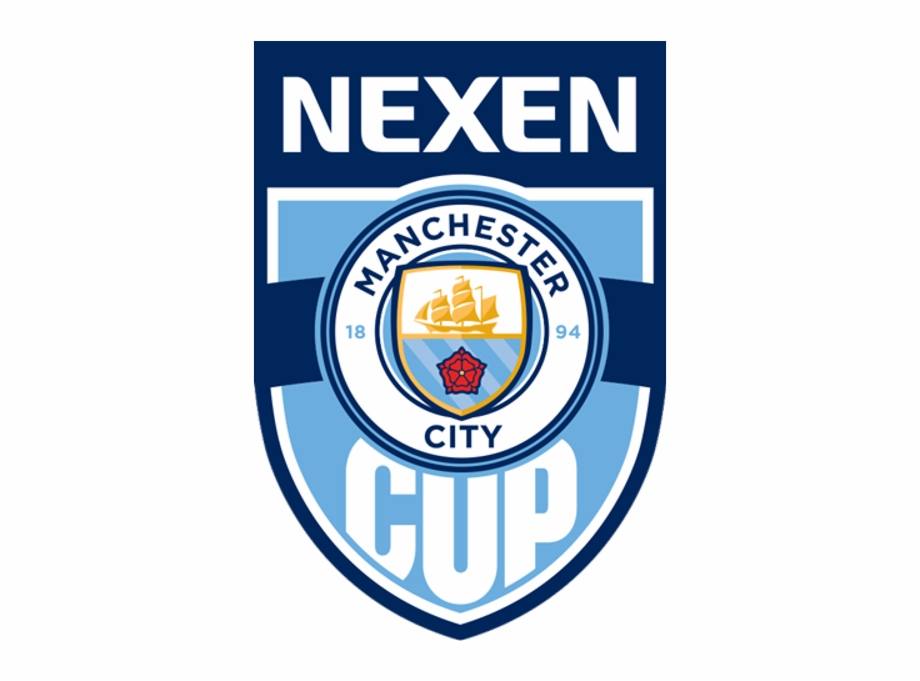 Manchester City Transparent Png Download 545856 Vippng