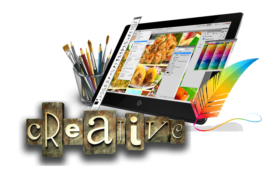 Graphic Designer Web Design Graphic Design Services Banner Transparent Png Download 5418221 Vippng