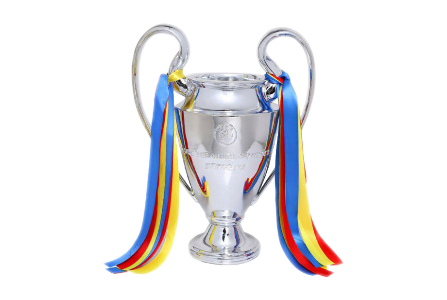 uefa champions league trophy free png image champions league trophy transparent png download 5489658 vippng uefa champions league trophy free png