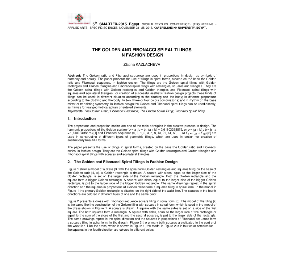 Sales Of Goods Act 1957 Malaysia Case Transparent Png Download 5493408 Vippng