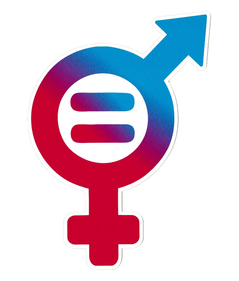 transparent equal sign clipart gender equality symbol png transparent png download 5498313 vippng transparent equal sign clipart gender