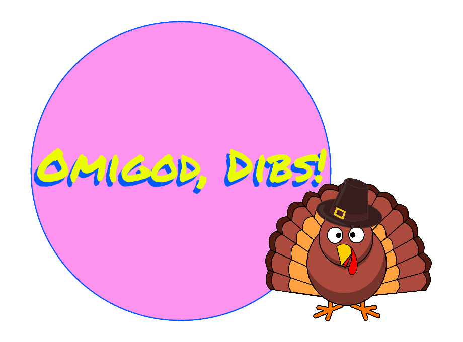 Cute Turkey Clipart Png Download Thanksgiving Turkey Cartoon Transparent Png Download 5514585 Vippng