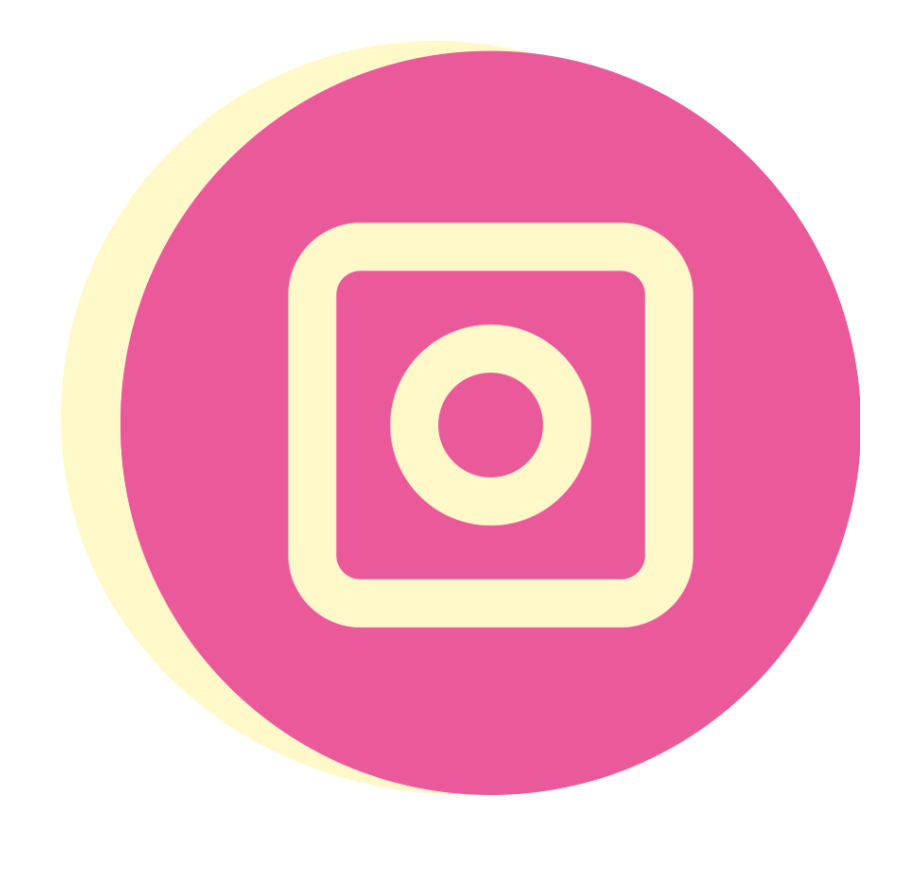 Aesthetic Subscribe Button Png Transparent Png Download Subscribe Button Png Pink Transparent Png Download 5530908 Vippng