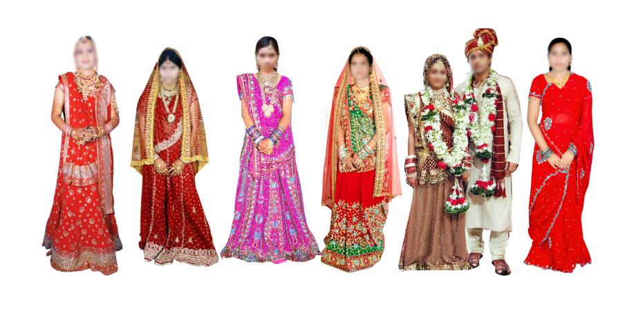 Transparent Hindu Wedding Clipart Psd Album Design Hd Psd