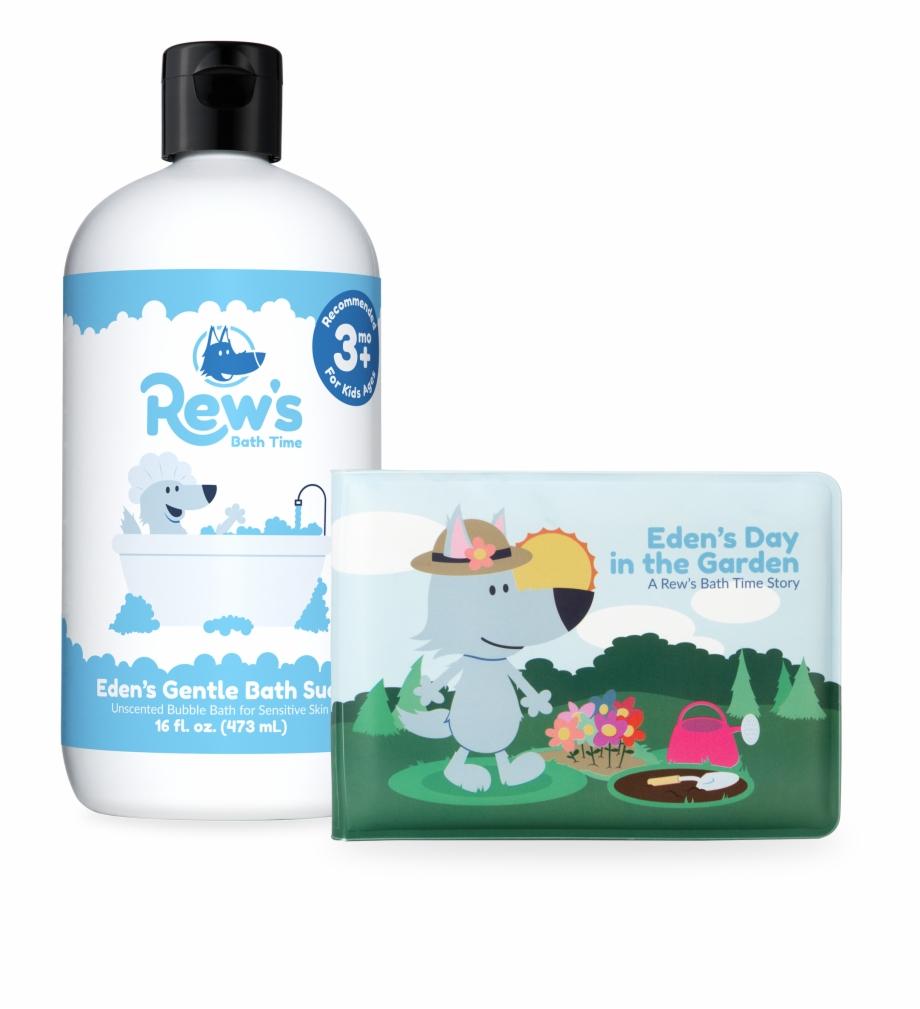 Toy Mr Bubble Bubble Bath Soap Bubble Mr. Bubble Foam Soap Twin Pack, PNG,  675x468px, Toy,