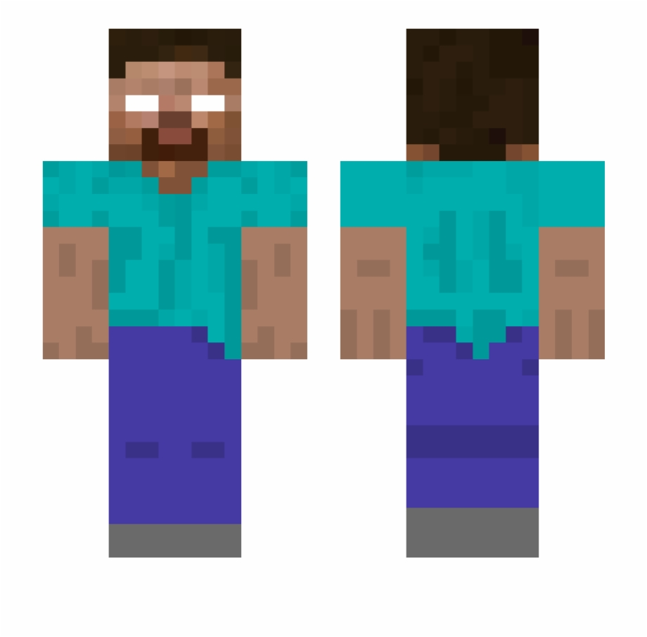 Скины по никам для Майнкрафт / Minecraft Inside