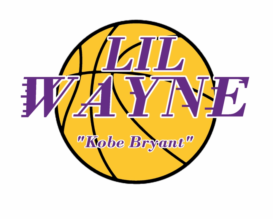 Kobe Los Angeles Lakers Transparent Png Download 589329