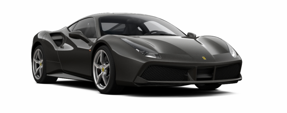 Ferrari Png Image Nice Sports Cars Transparent Png Download 598965 Vippng