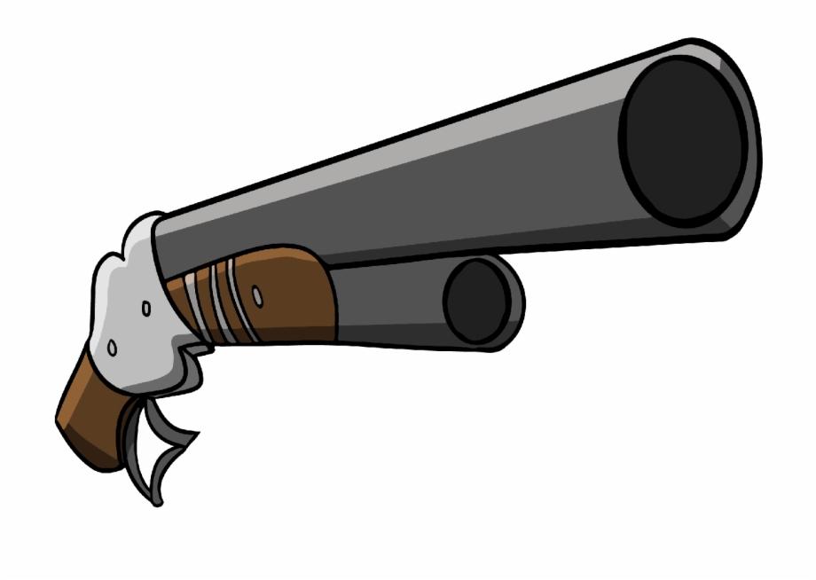 Оружие мультяшные картинки