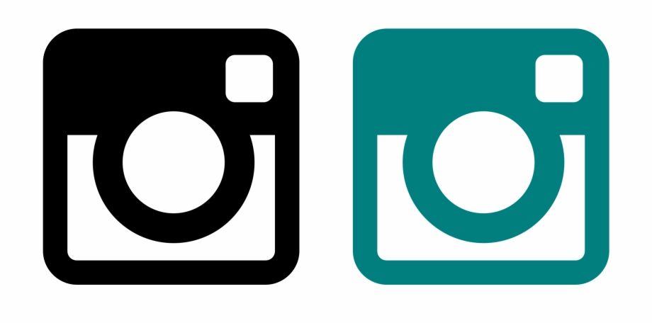 Instagram Icon Vector Free Instagram Icon Clipart Transparent Png Download 60105 Vippng