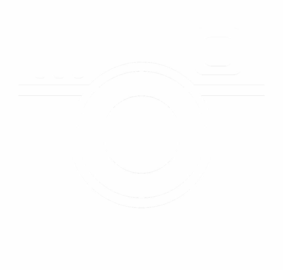 Black And White Instagram Logos Instagram Logo Wit Eps Transparent Png Download 60660 Vippng