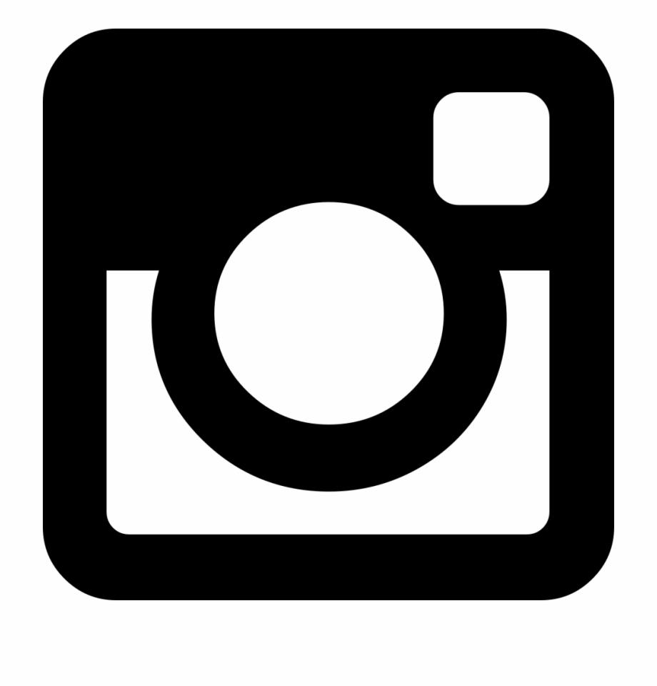 Png File Svg Logo Instagram E Facebook Vector