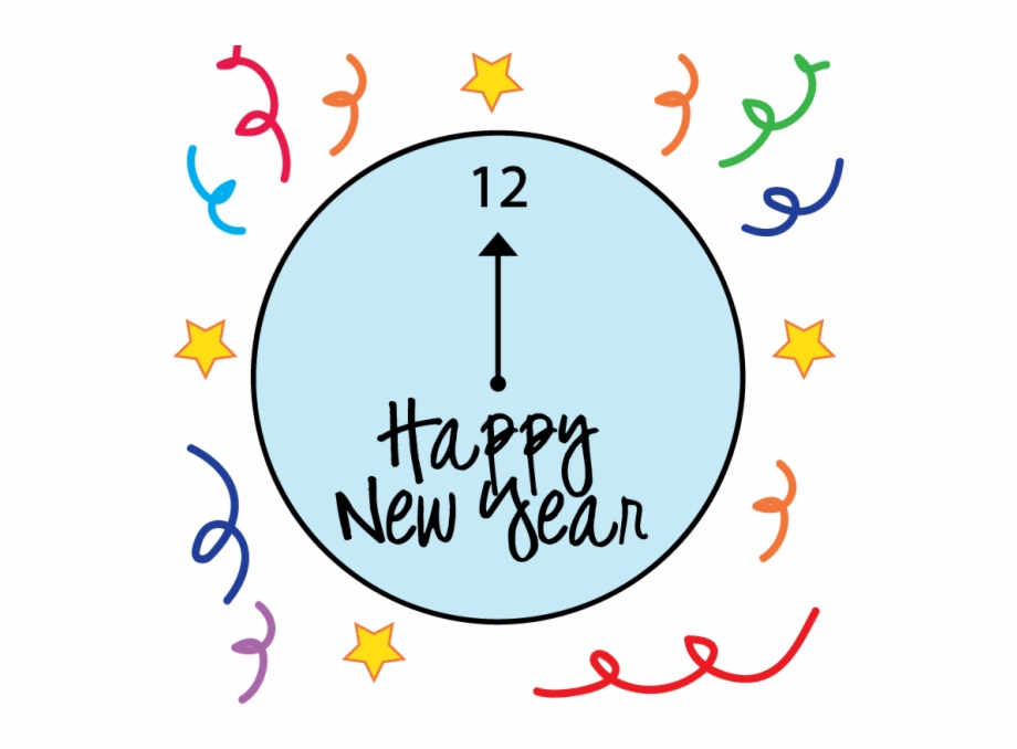 happy new year clipart new years clipart transparent transparent png download 66500 vippng happy new year clipart new years