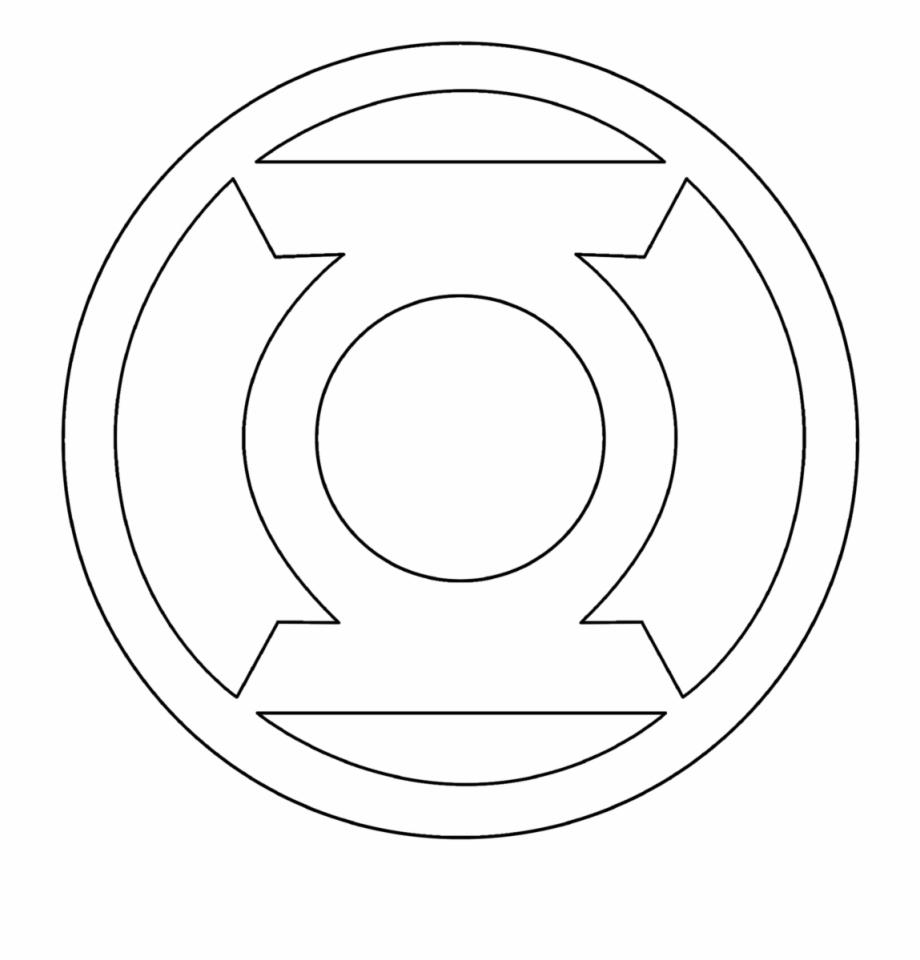 - Batman Logo Drawing - Super Hero Logos Coloring Pages