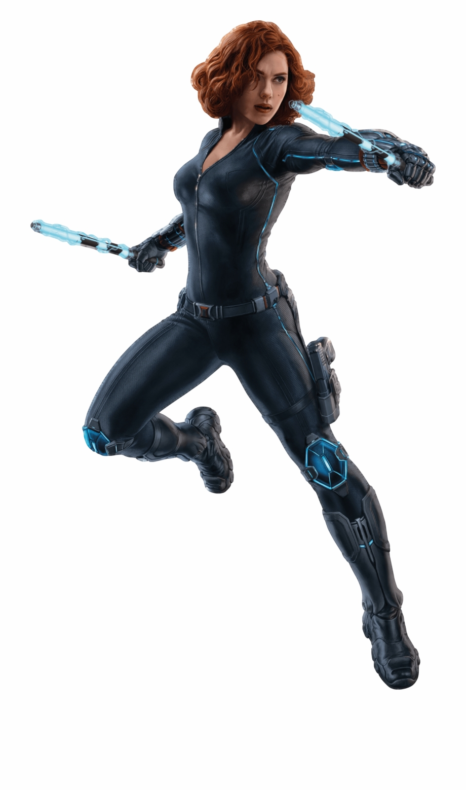 Black Widow Avengers Png Png Download Natasha Romanoff